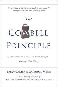 CowbellPrinciple