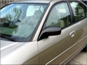 HondaCar