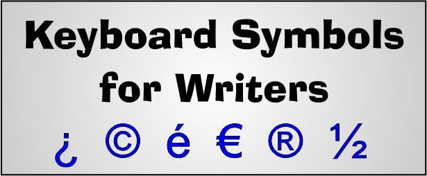 KeyboardSymbols615x250