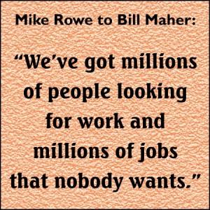 MikeRowe-BillMaher
