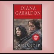 Outlander Book Review