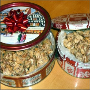 SwedishNuts-HomemadeFoodGift