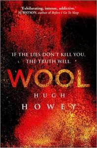 WoolOmnibusHughHowey