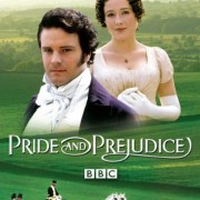 Pride and Prejudice Restored Edition