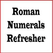 RomanNumeralsFeaturedImage